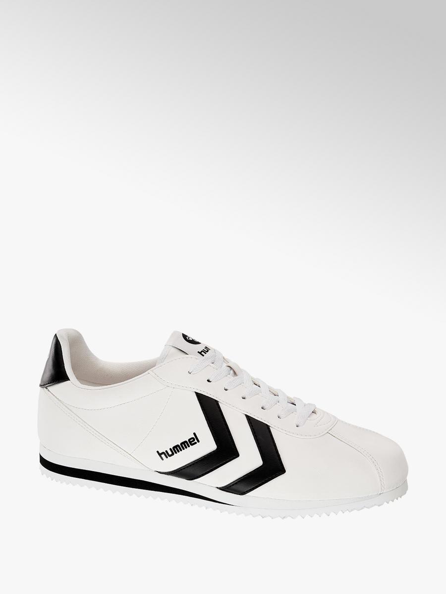 Erkek Spor Ayakkabı Modelleri