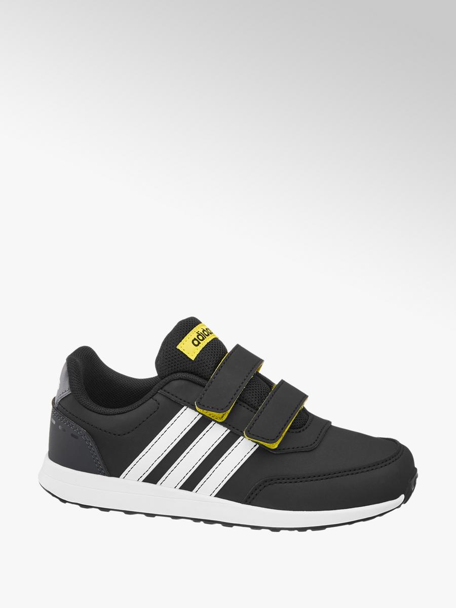 brand new e6f54 58be2 VS Switch 2.0 - Enfants - Chaussures - Facile à fermer