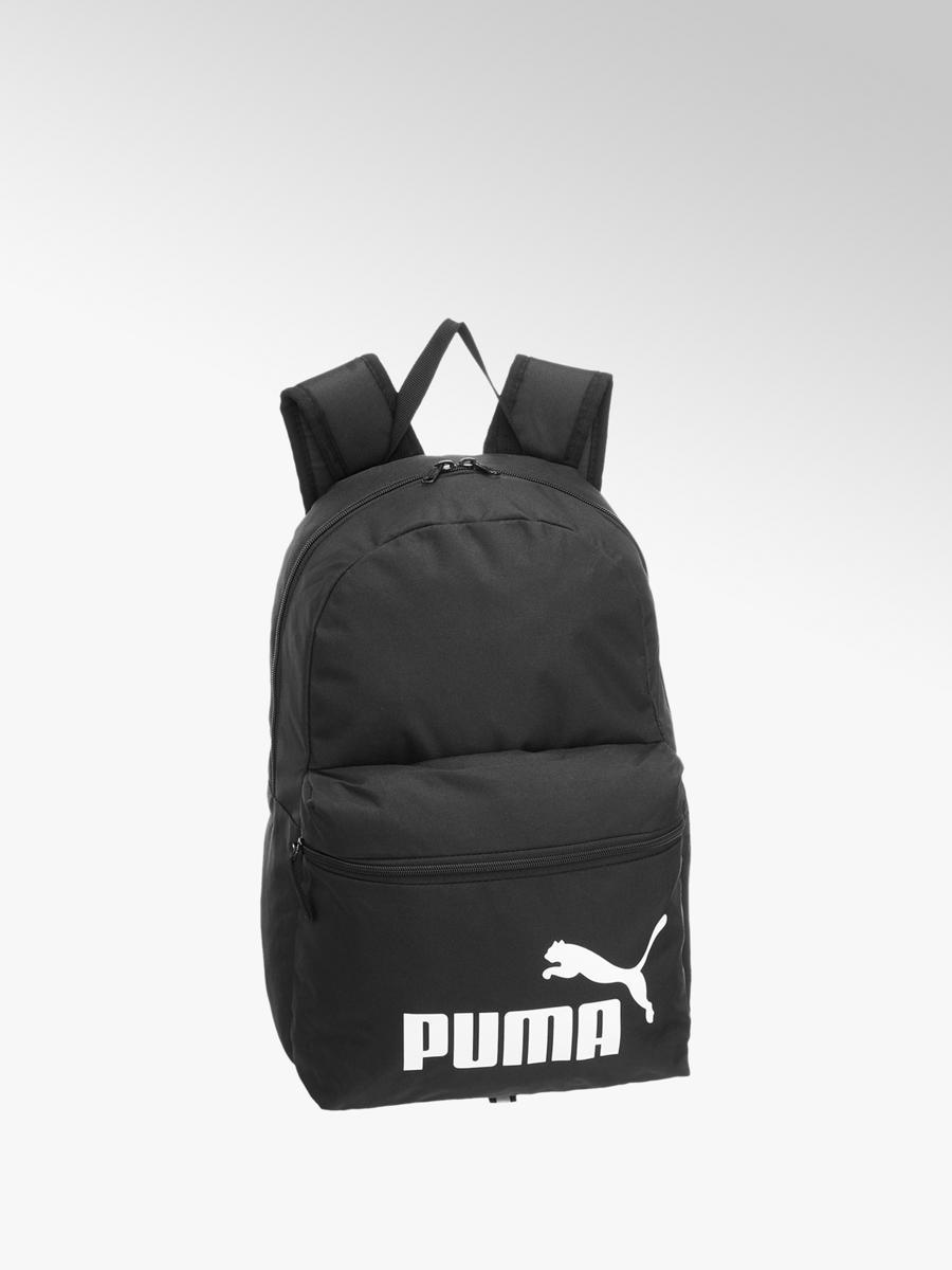 ef2abfed6e550 Sac à dos PUMA PHASE BP - Femme - Accessoires - Sacs à dos