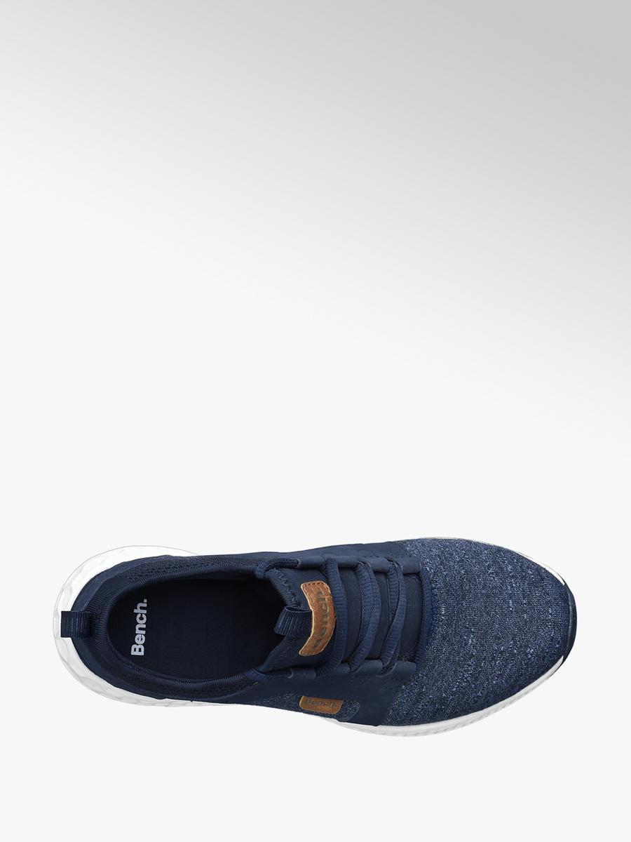 Für Bequem Online Sneaker KaufenDosenbach Damen 8mOy0vNwn