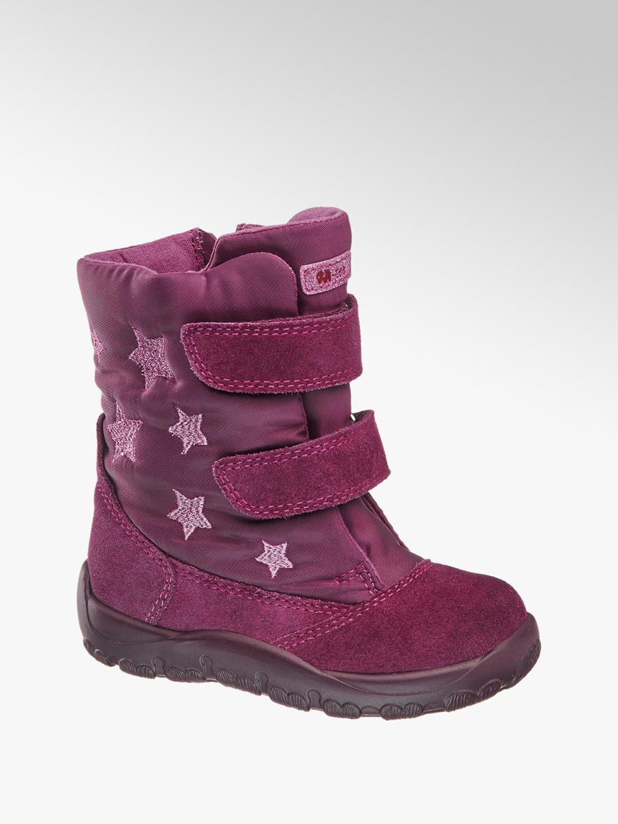 0b4c990e8 Børnestøvler – køb dem online hos Deichmann