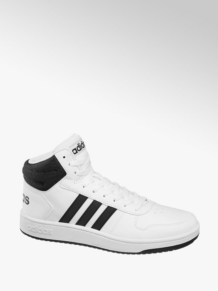Hombre Deichmann Zapatos Qgqotw4 Hombre Zapatos Adidas Yq0FwHn
