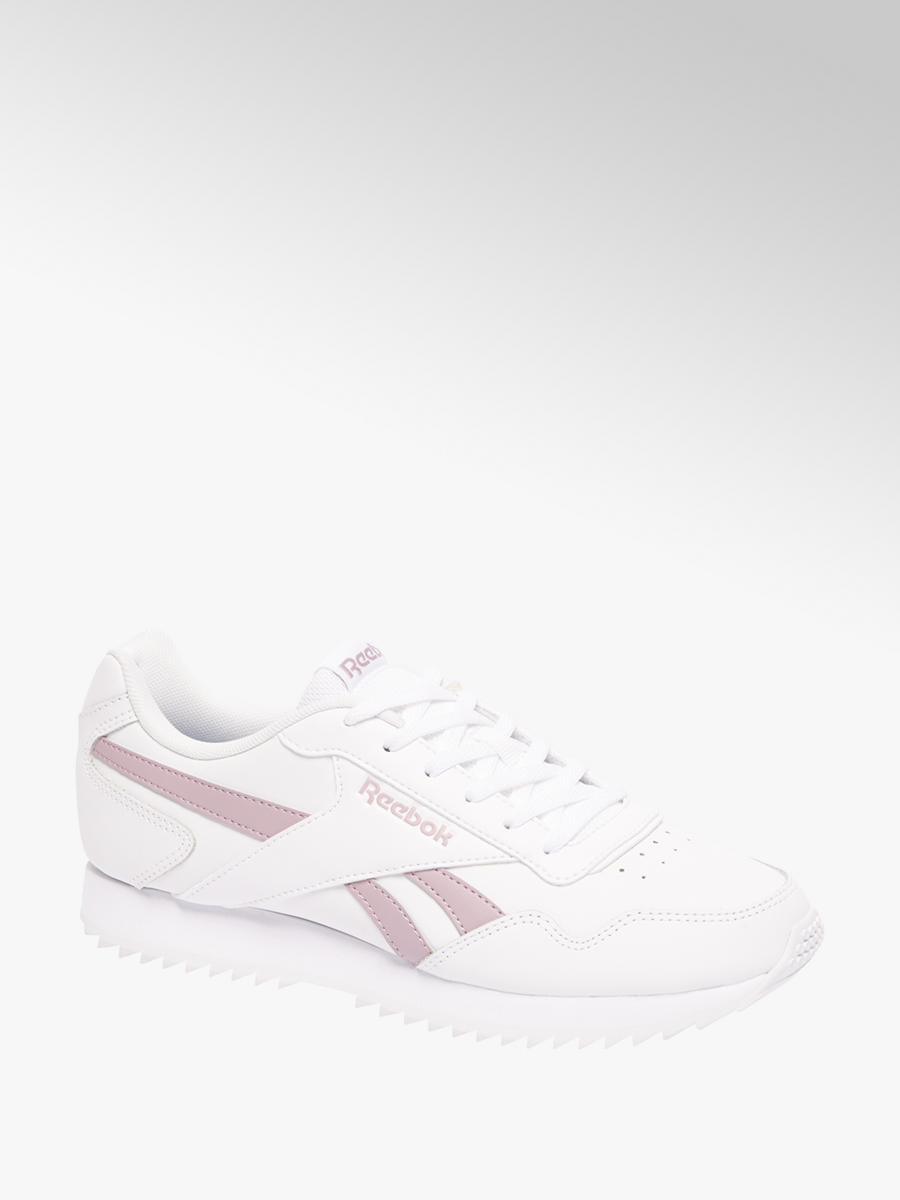 abe0972a09c Sneakers