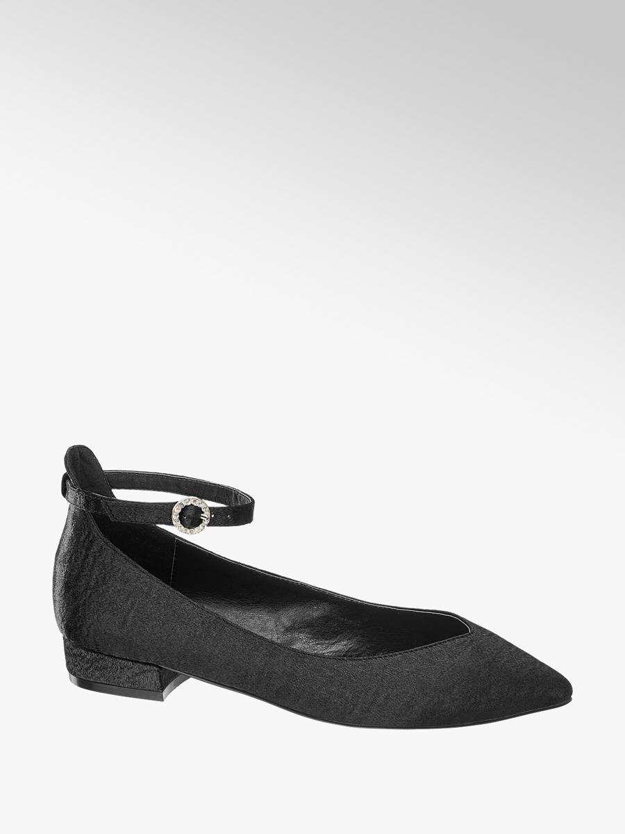 Esclusiva collezione di scarpe da donna  23c20b5b51c