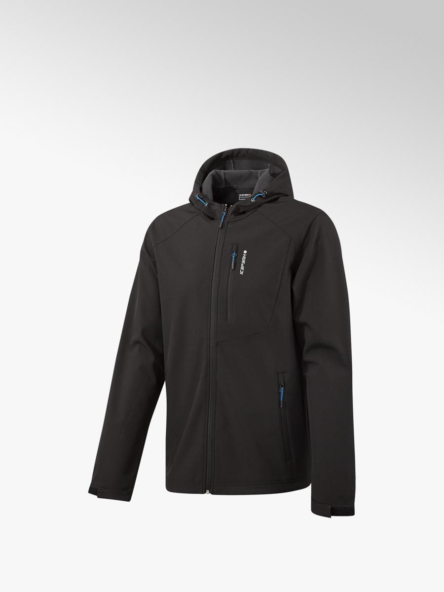 a786fa67cc Acheter des vestes polaires à bas prix dans la boutique en ligne Dosenbach