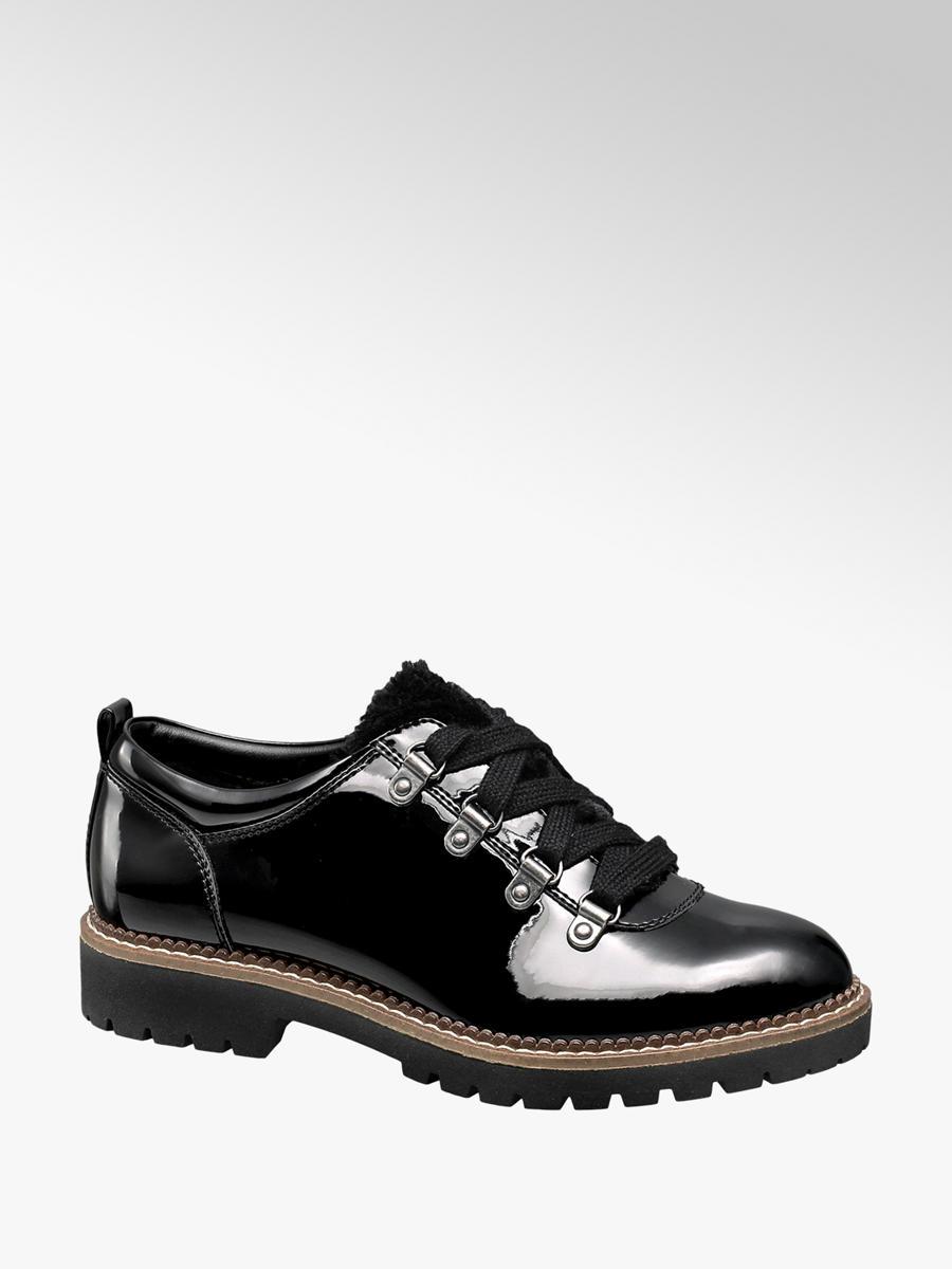 van haren dames schoenen