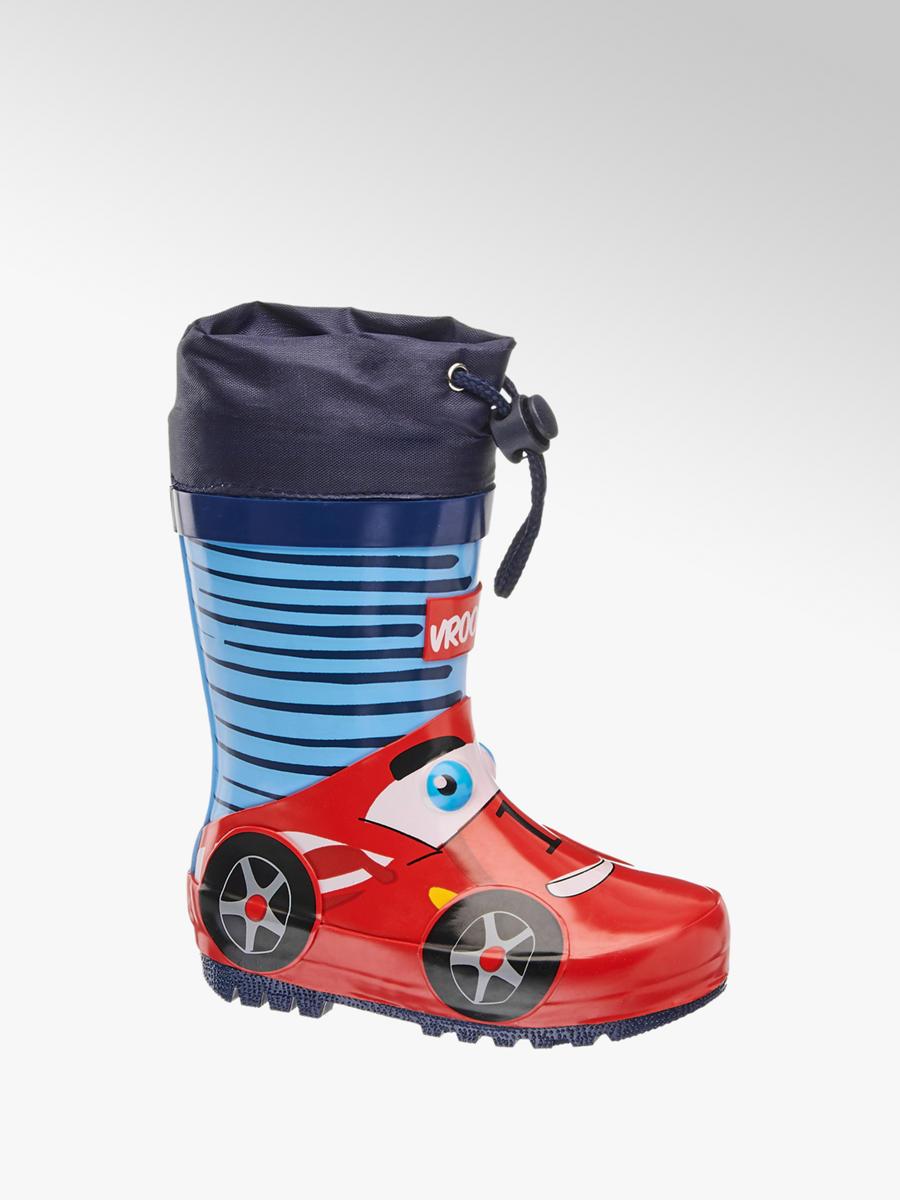 buona reputazione ufficiale qualità eccellente Acquistare stivali di gomma per bambini online da Dosenbach