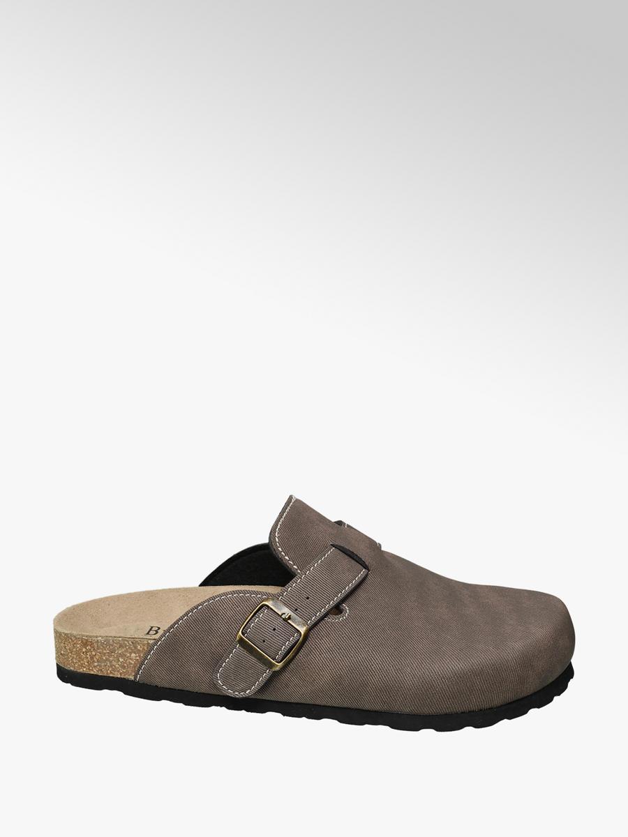 Offerte esclusive di scarpe da uomo nello shop online di Dosenbach 2809432ba4e