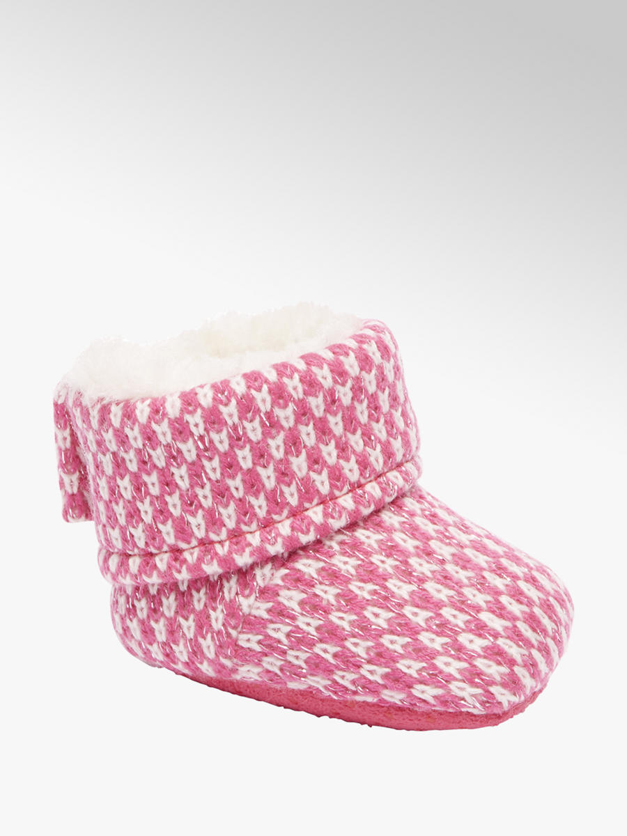 Kinderschoenen kopen? | vanHaren.nl