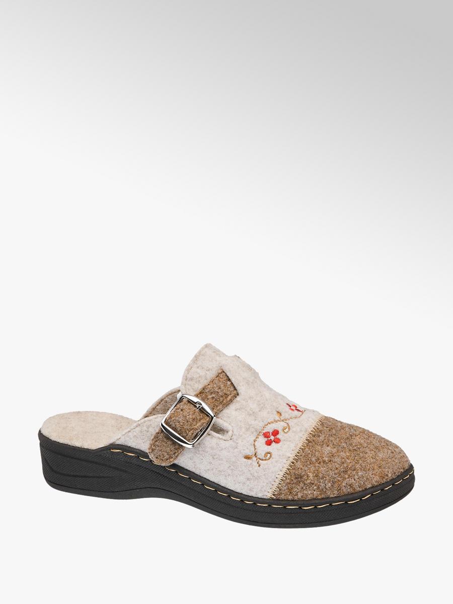 Onlineshop Schuhe Dosenbach für im Exklusive Damen Angebote w8mN0vn