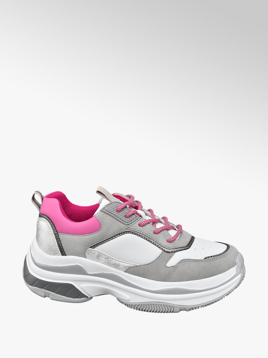 Coole Dosenbach Im Sneaker Onlineshop Bestellen qMUVSzp