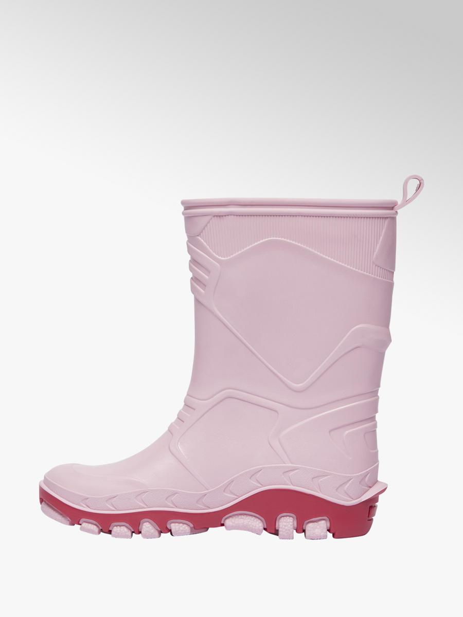 Schuhe Damen Amazon Deichmann Weiß Adidas tChdrsQ