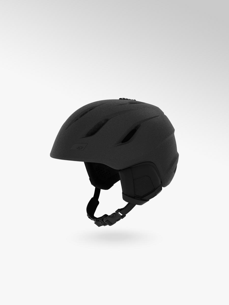 f523c7aceadc Acheter des équipements de sport d'hiver à bas prix dans la boutique en  ligne Dosenbach