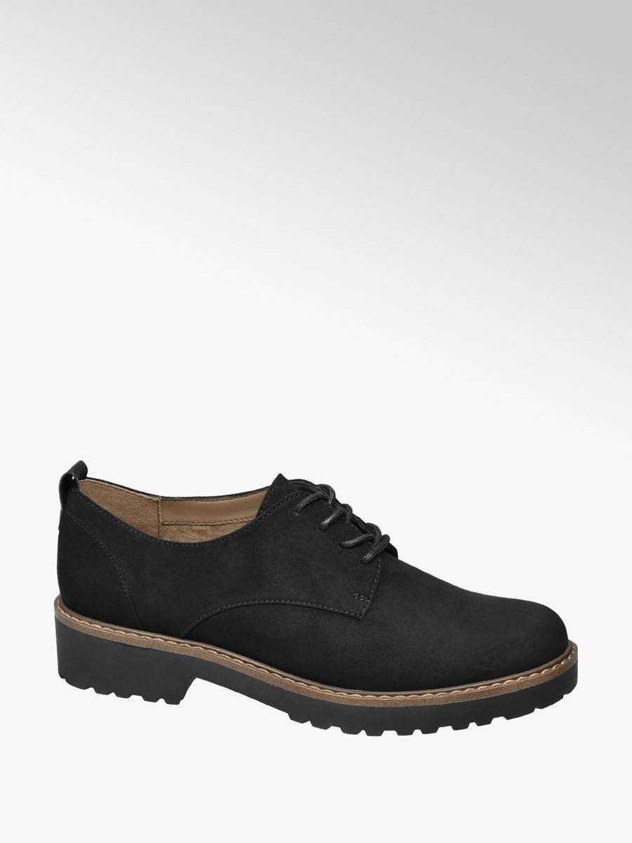 18065fb5ddc1 Acquistare belle scarpe stringate nello shop online di Dosenbach