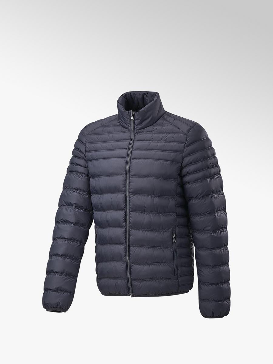 Acheter des vestes tendance pour homme dans la boutique en ligne Dosenbach c195c076287