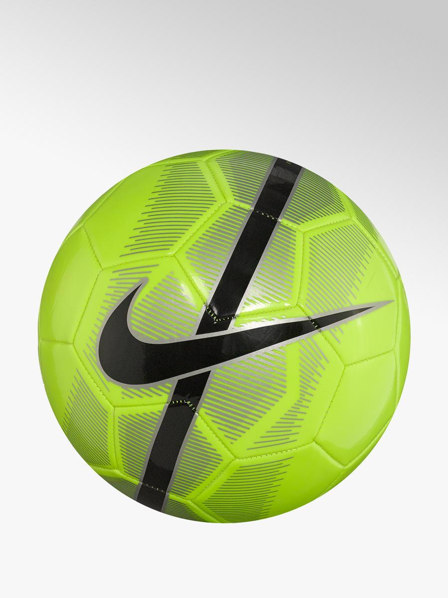 Acheter des équipements de football à bas prix dans la