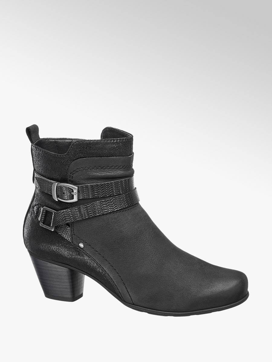Bequeme Comfort Schuhe im Dosenbach Onlineshop