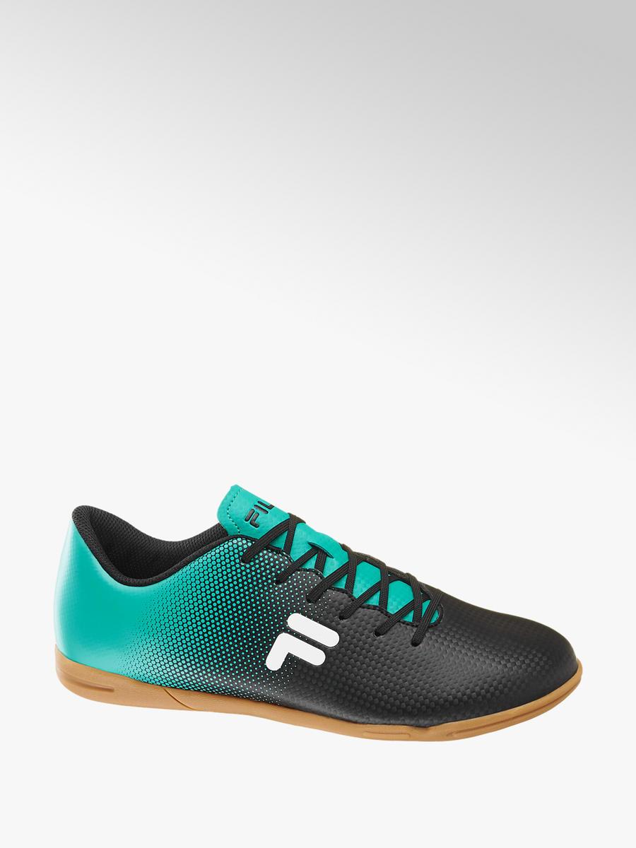 scarpa da calcio indoor uomo Uomo Calzature Scarpe