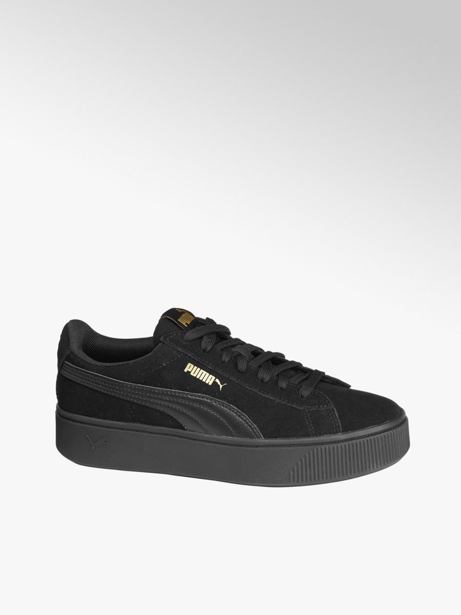 Dames sneakers kopen? | vanHaren.nl