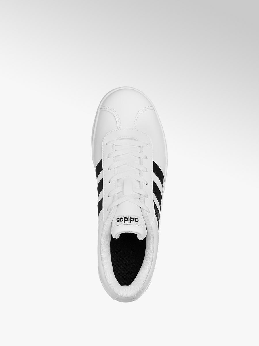 004152a7f77 VL Court 2.0 K Sneaker - Damer - Damesko - Brands