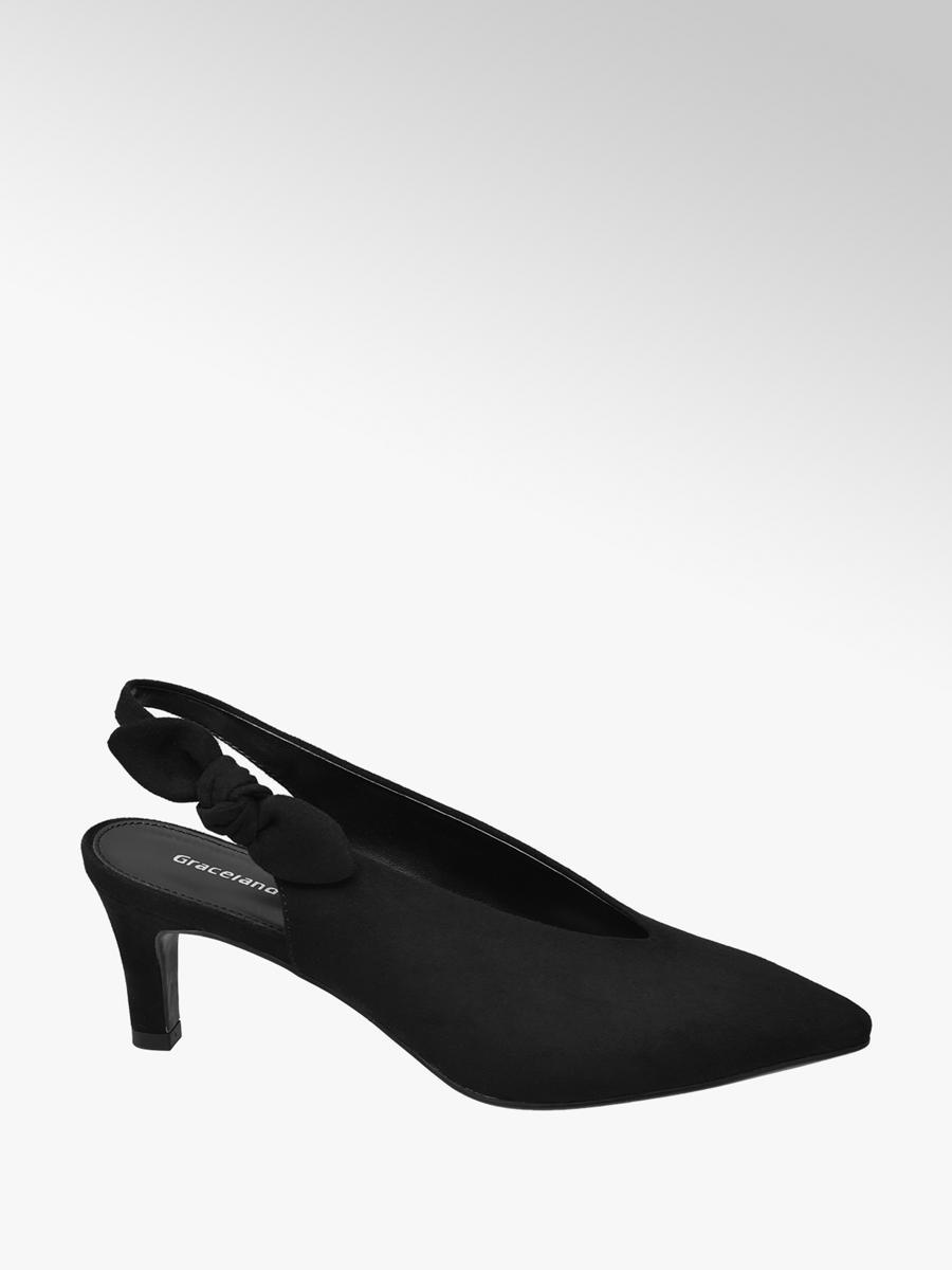 Scarpe con tacco alto da donna  d6b1456ec78