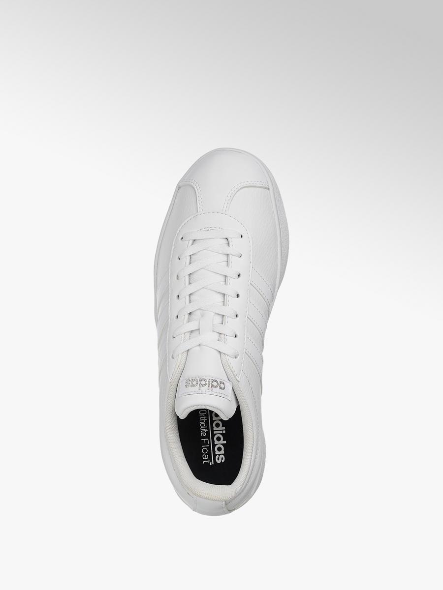 Adidas SUPERSTAR RIZE SHOES womens (USA 5) (UK 3.5) (EU 36