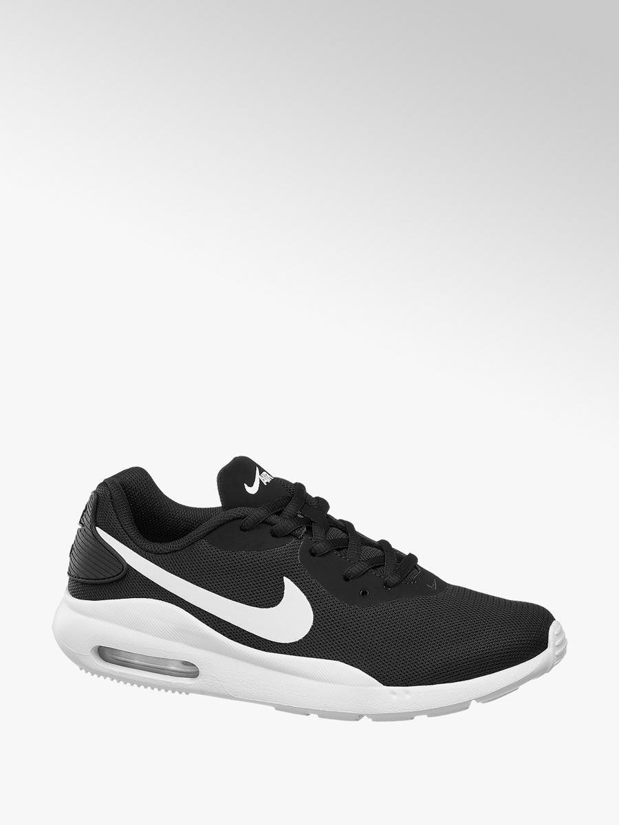 buy popular 32f9a ed278 Air Max Oketo Sneaker - Dam - Damskor - Brands