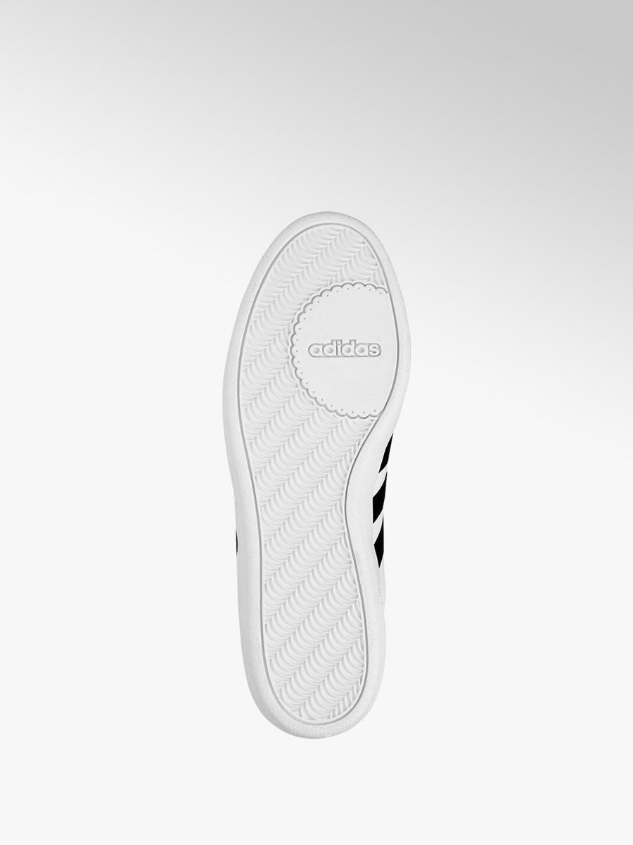 Bestellen Onlineshop Sneaker Im Coole Dosenbach lFTJKc13