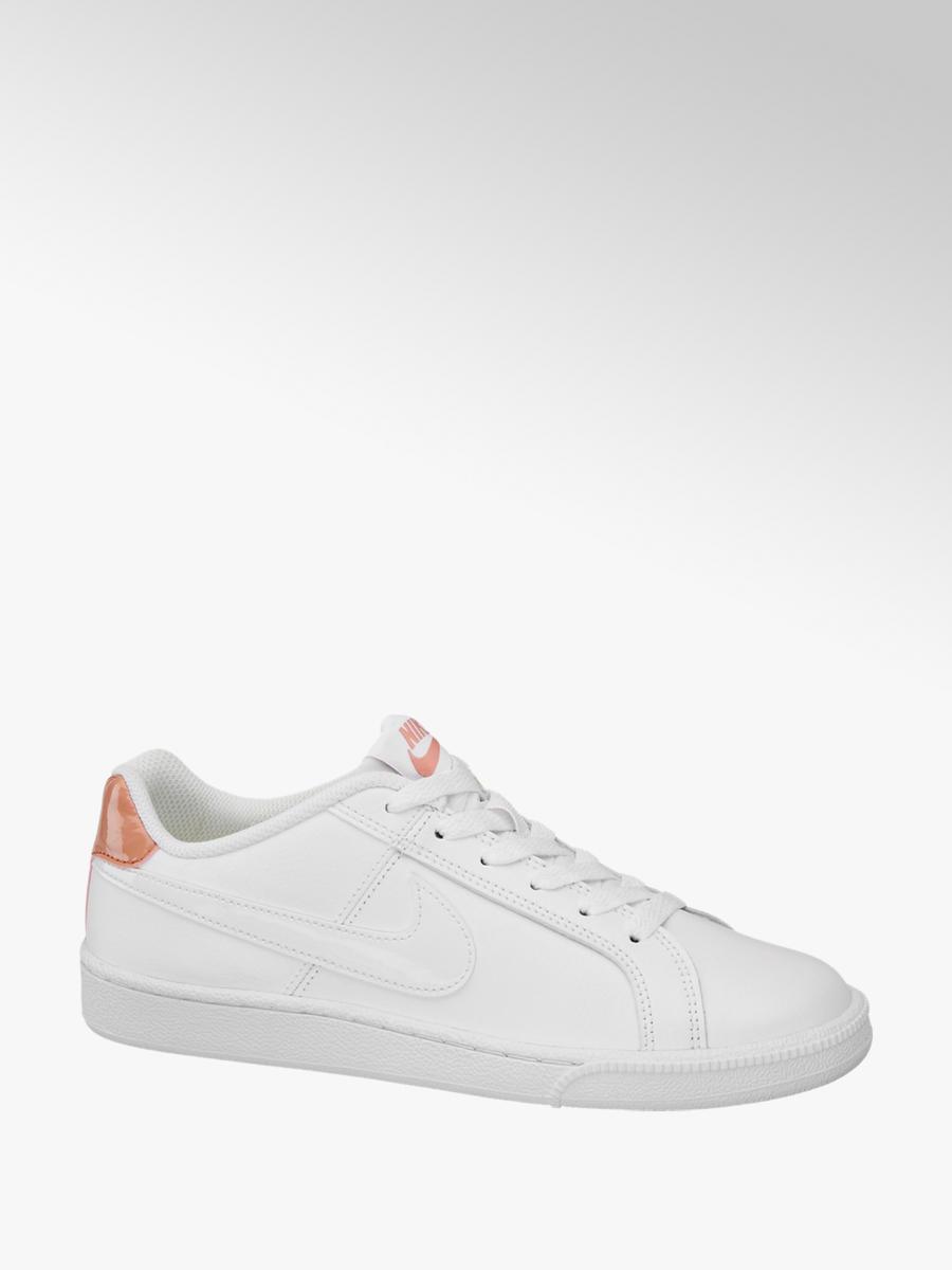 Nike Herren Todos Sneaker: : Schuhe & Handtaschen