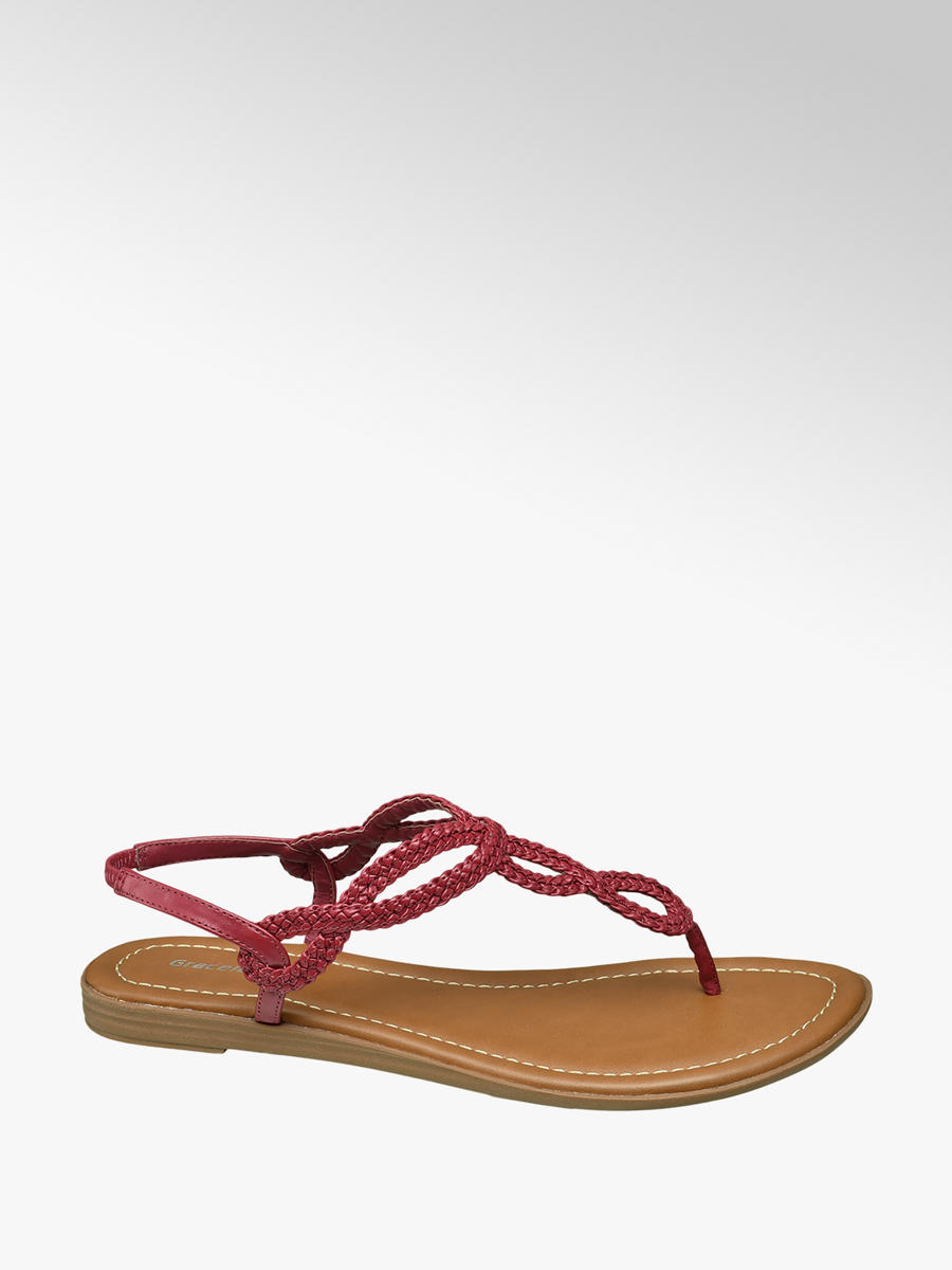 Nouveaux produits chaussures de course la réputation d'abord Offres exclusives sur les chaussures pour femme dans la boutique ...