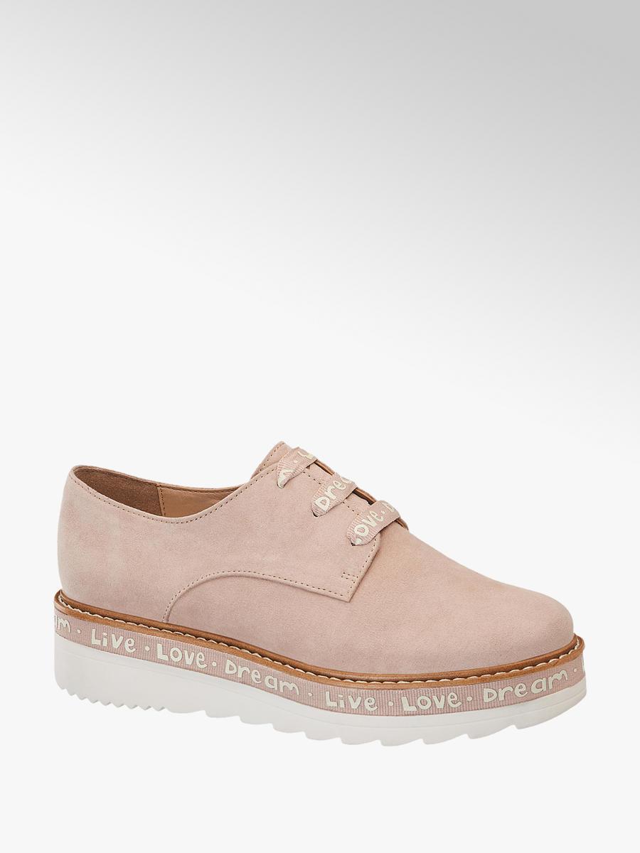 56cb845923 Sapatos de mulher online