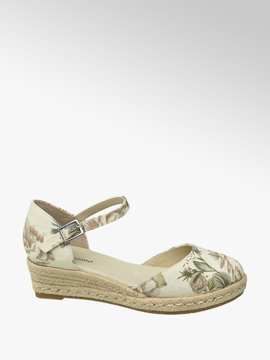 quality design 3cde7 5baed Acheter des sandales élégantes pour enfant dans la boutique ...