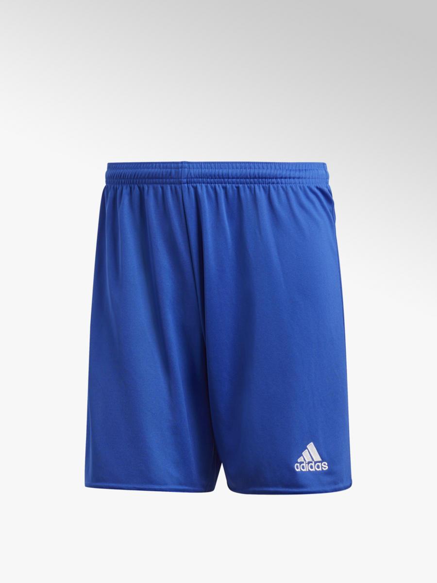 adidas pantaloni da calcio