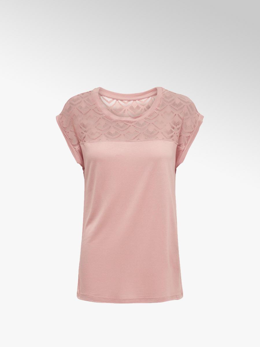 7132a1a3915303 Schöne Damen Fashion Shirts im Dosenbach Onlineshop