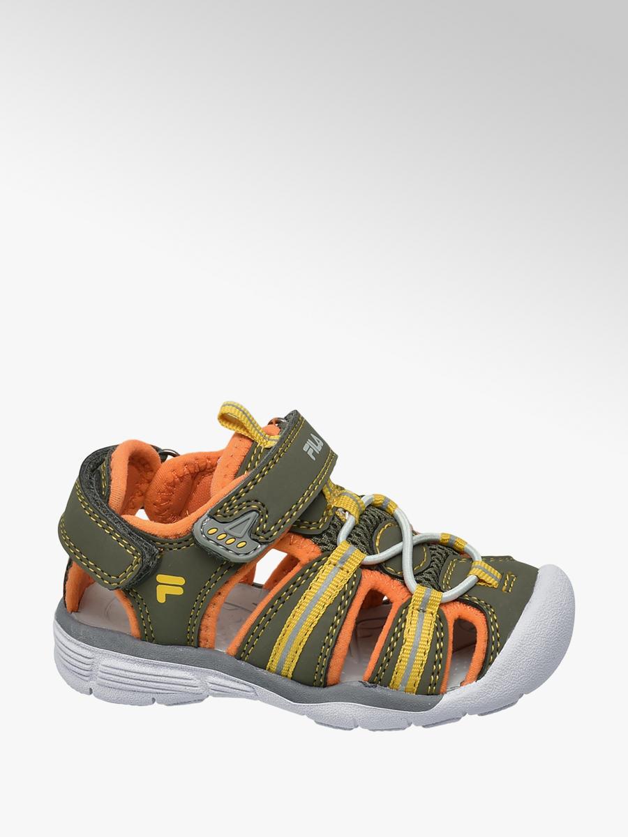 Sandalias Para Zapatos Y Niño Niña OnlineComprar H2WDIeE9Y