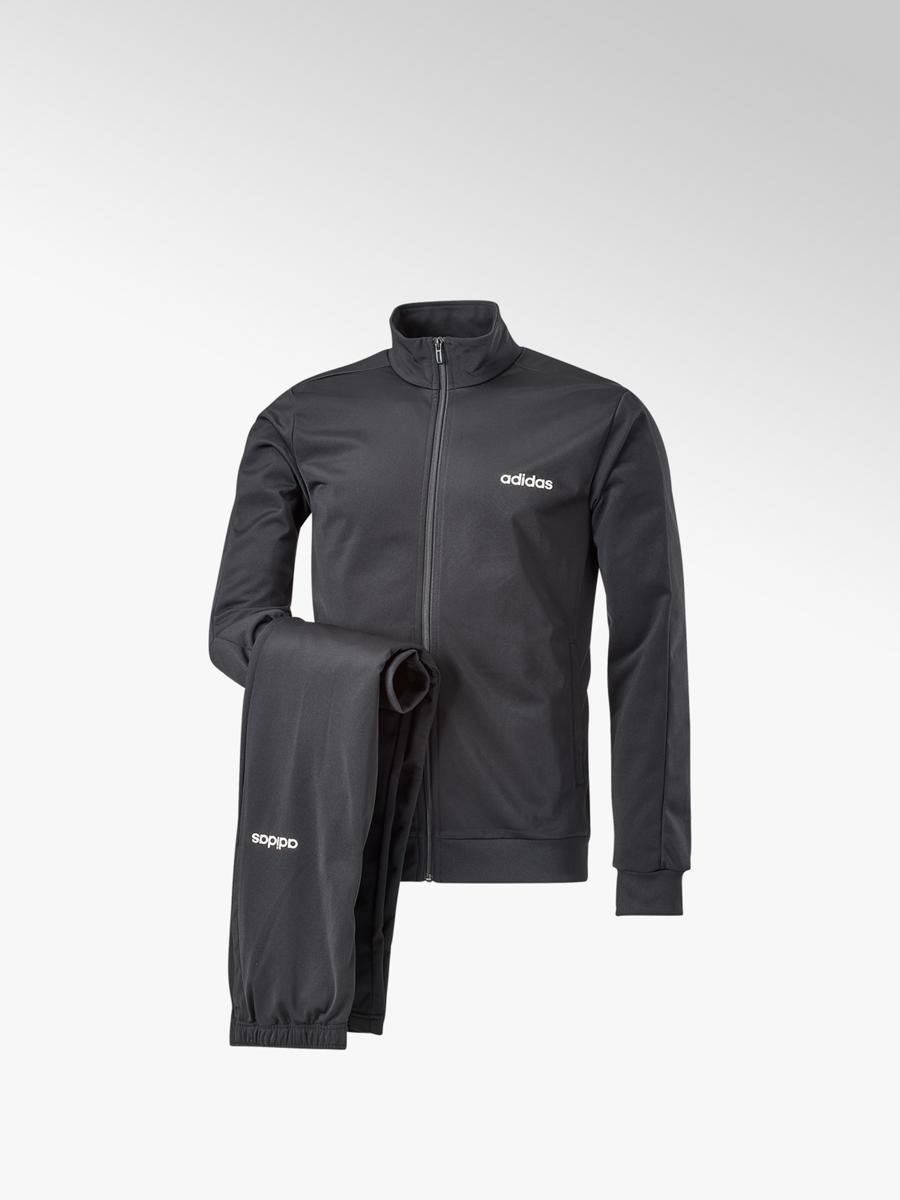 Trainer Bekleidung kaufen im Onlineshop von Dosenbach
