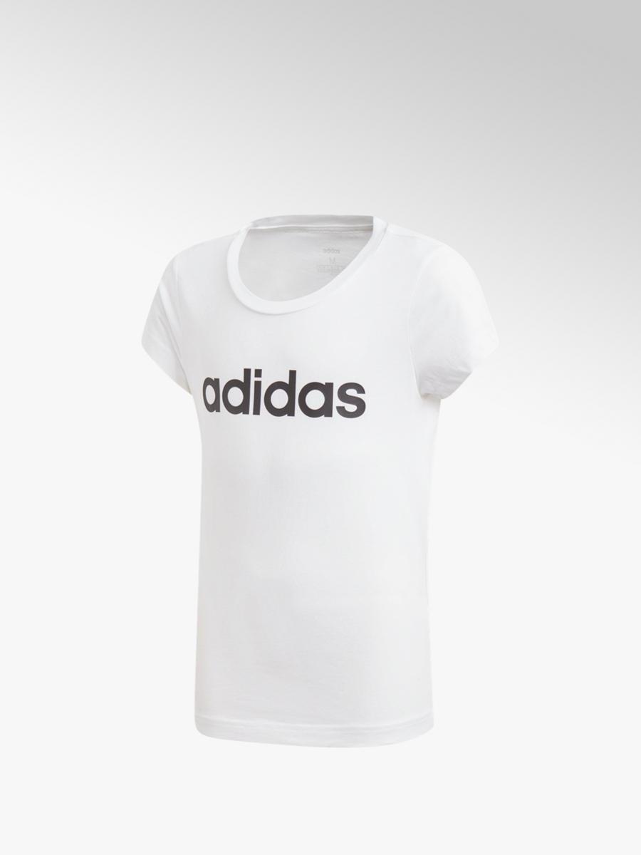 f015b52bc9773 Acheter de jolis T-shirts tendance pour enfant dans la boutique en ligne  Dosenbach