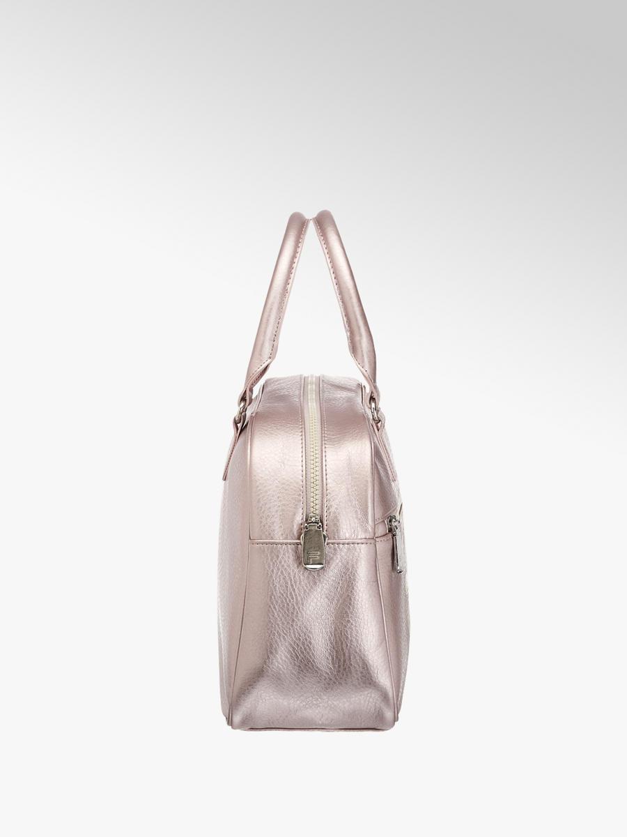 Damen Handtaschen online bei Dosenbach kaufen
