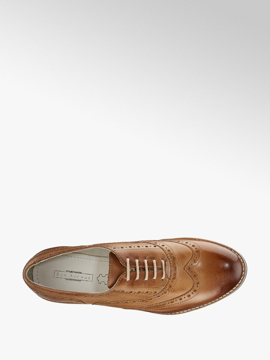 buy popular 1cc97 9a677 Elegante Damen Dandy Schuhe bei Dosenbach online kaufen