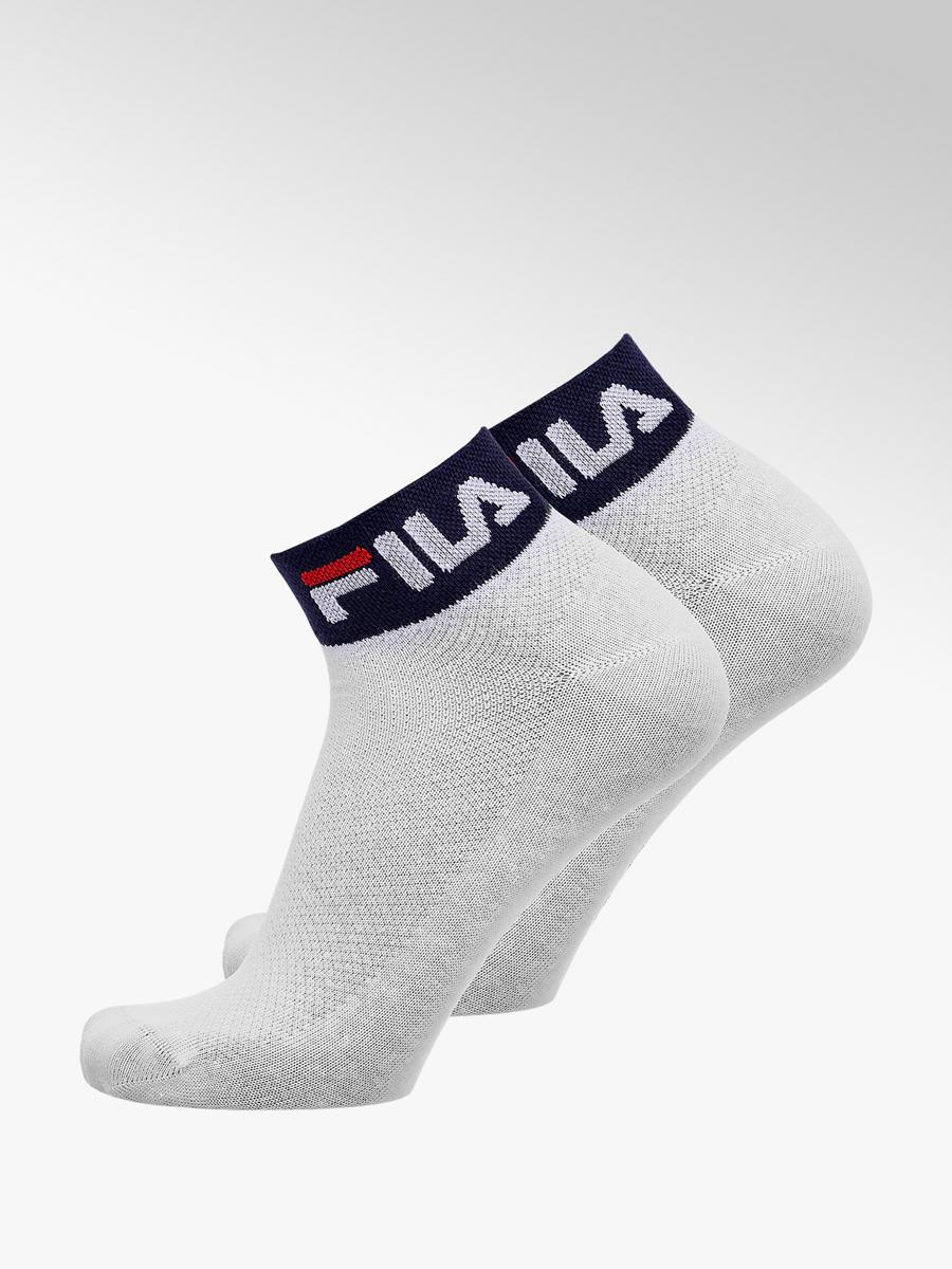 Damen Socken im Dosenbach Onlineshop kaufen