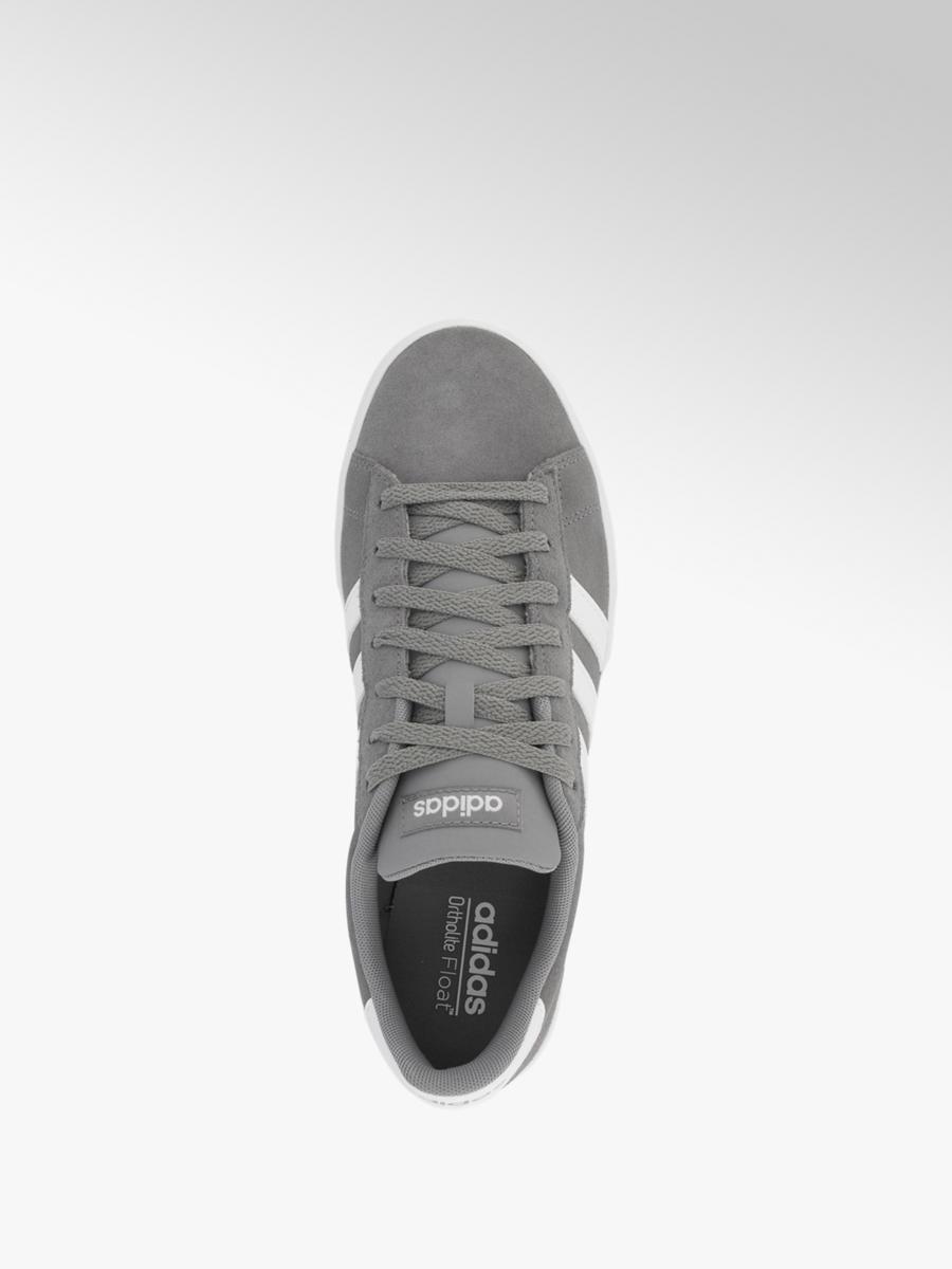 Buy Men's Shoes   Deichmann