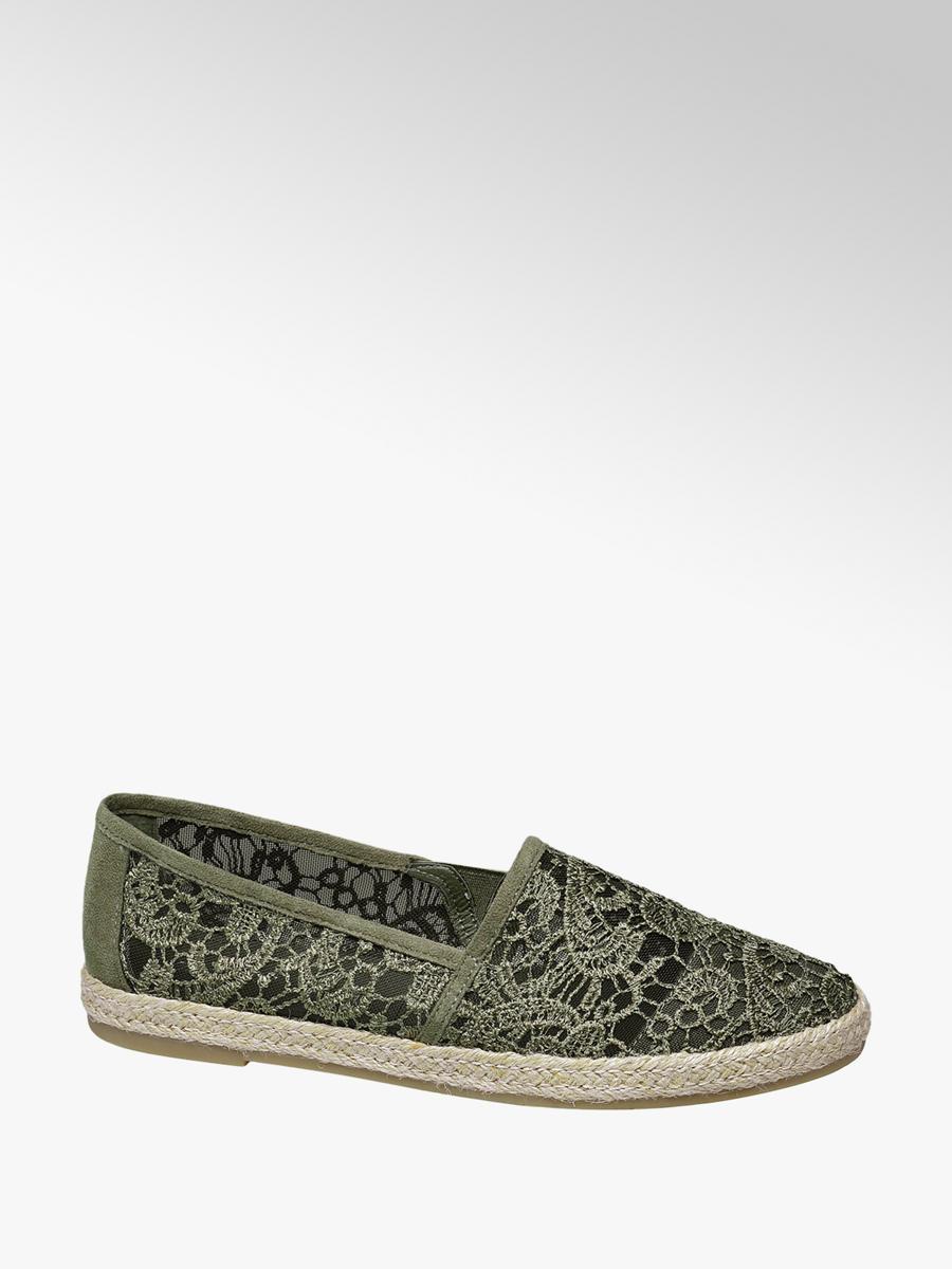 Damesschoenen kopen? | vanHaren.nl
