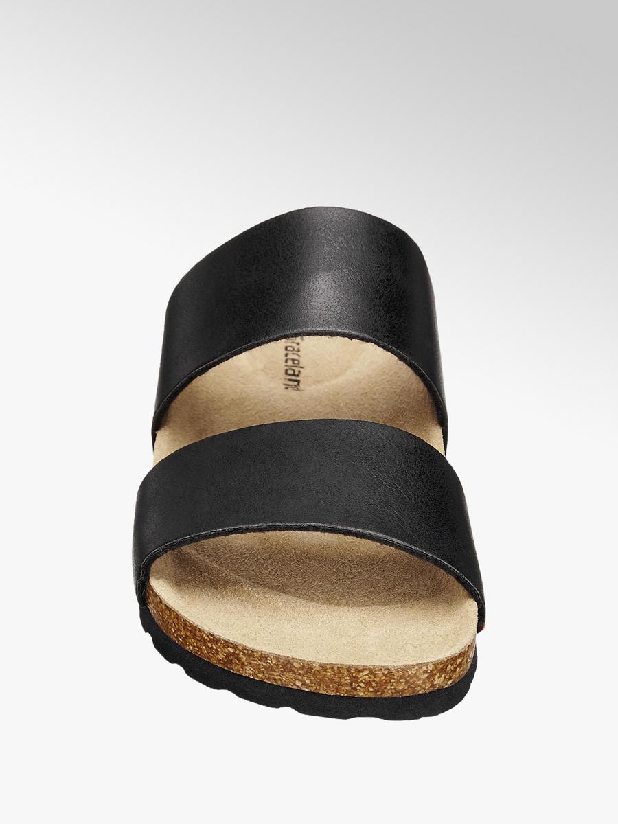 Dam sandaler Hitta ett stort utbud av bra och billiga