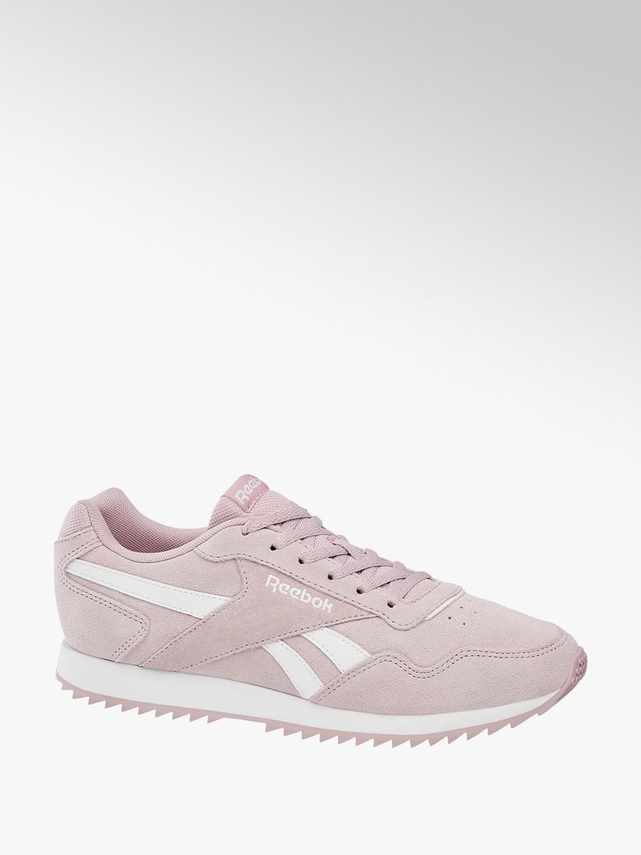 00995fa41 Sapatos de mulher online | Comprar sapatilhas online