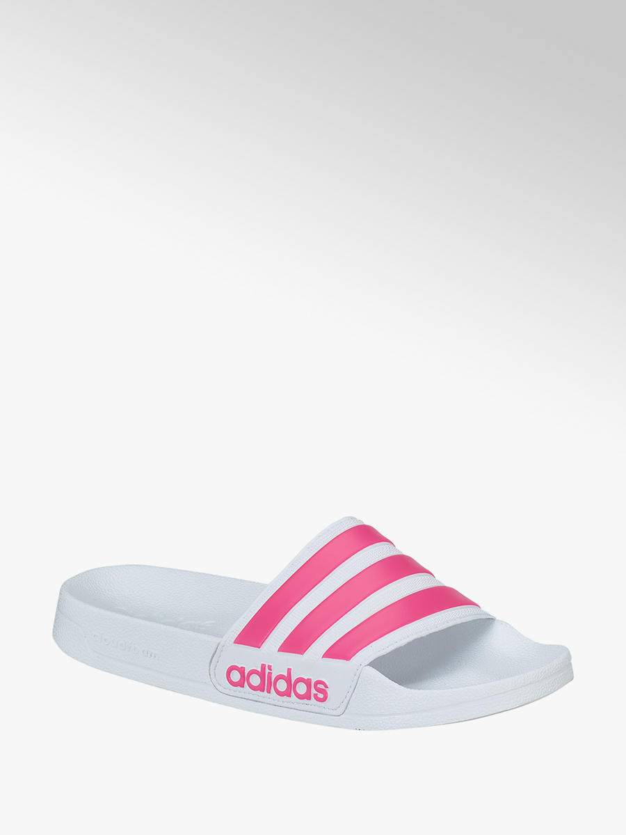chaussures de plage femme adidas