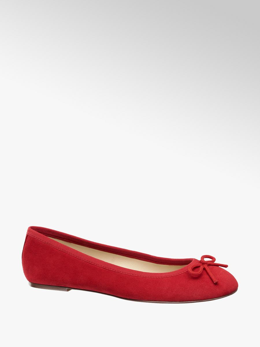 Chaussures Chaussures En – En Ligne qrPwfaqS
