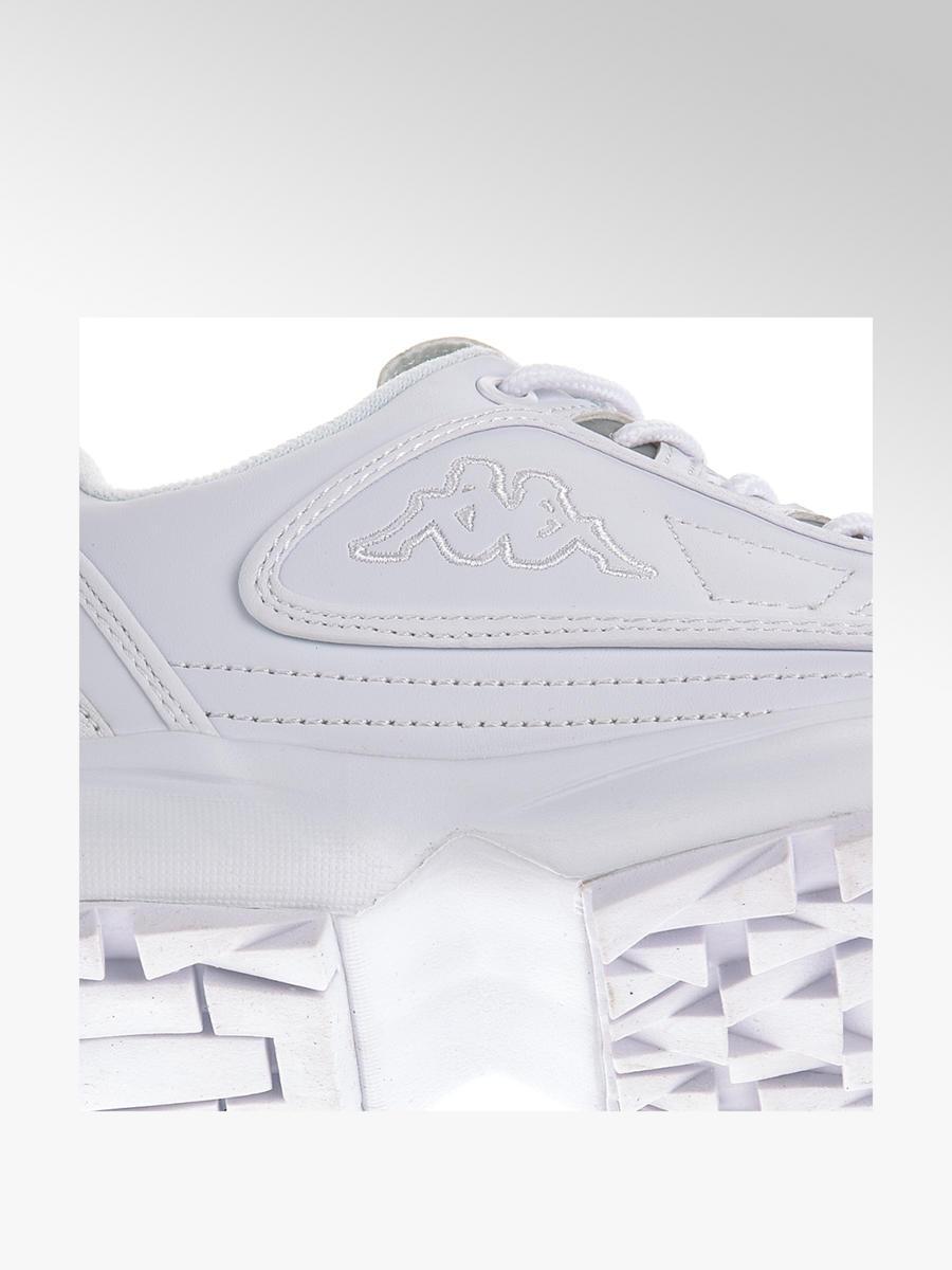 Chunky Sneakers Rave Damen Schuhe Sneakers