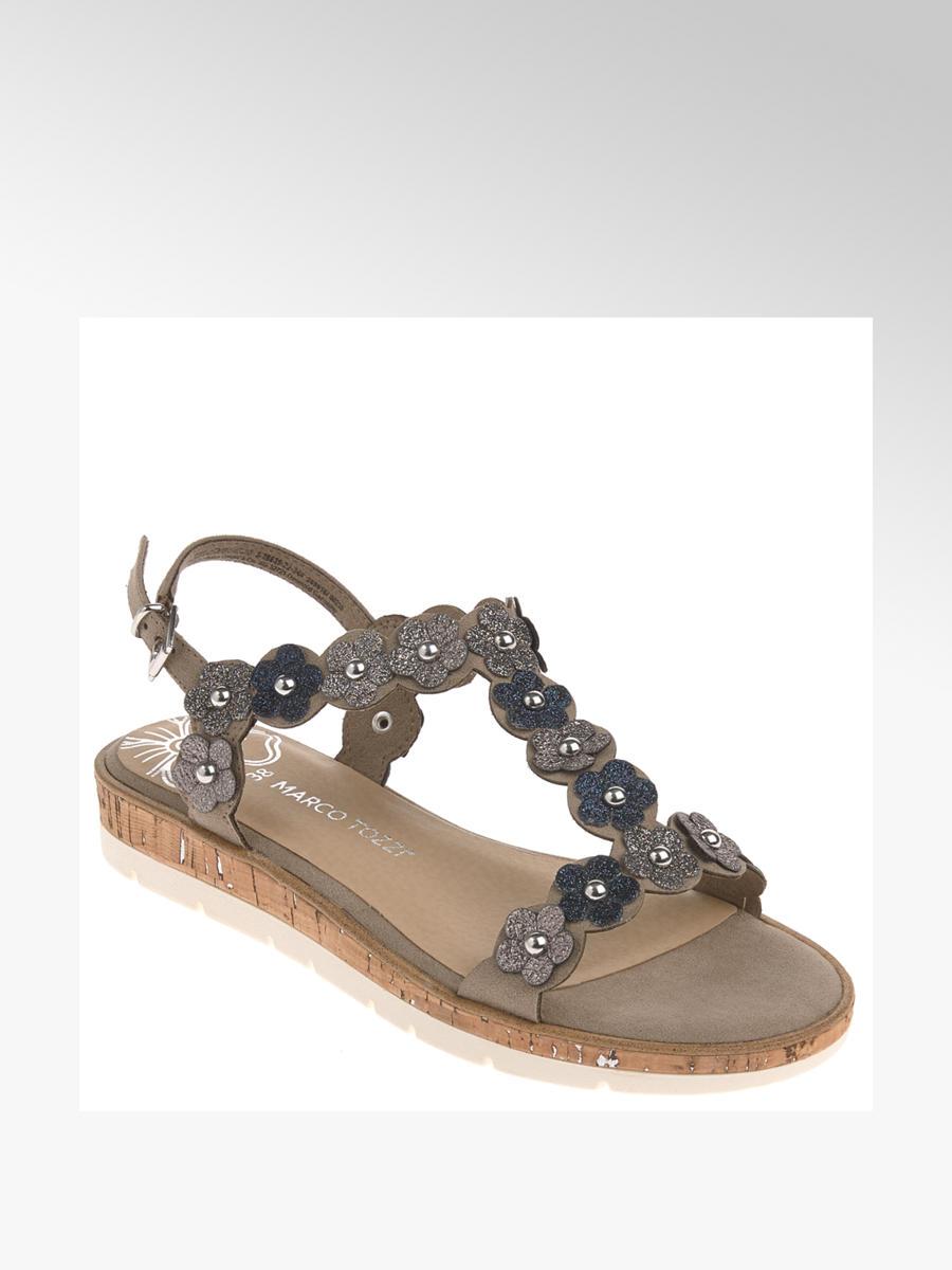 Sandalen Damen Sandalen Sandalen Sandalen Damen Schuhe Schuhe Schuhe Damen Damen Schuhe Sandalen gf6Y7yIbv