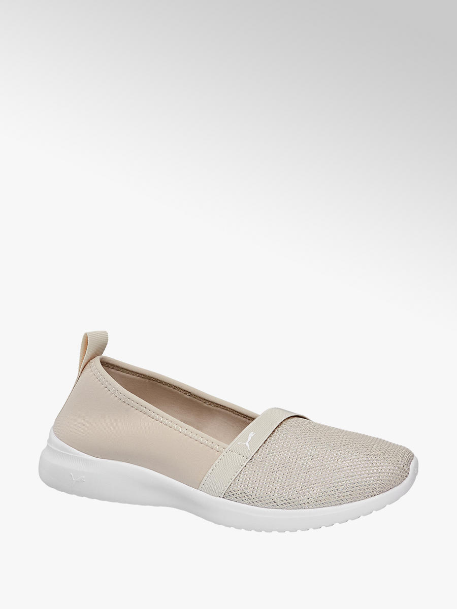 Exklusive Damen Schuhe Dosenbach für Onlineshop Angebote im