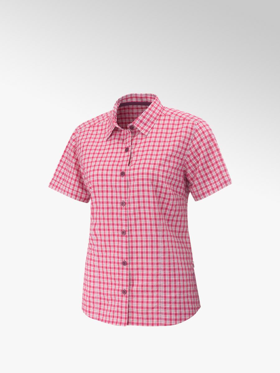 Günstige Outdoor Hemden kaufen im Onlineshop von Dosenbach